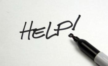 classroom-discipline-help-sign
