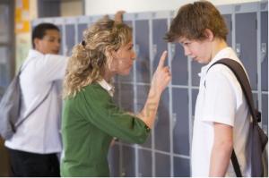 teacher-bad-behaviour
